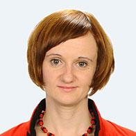 x Barbara Jaśkiewicz - 7